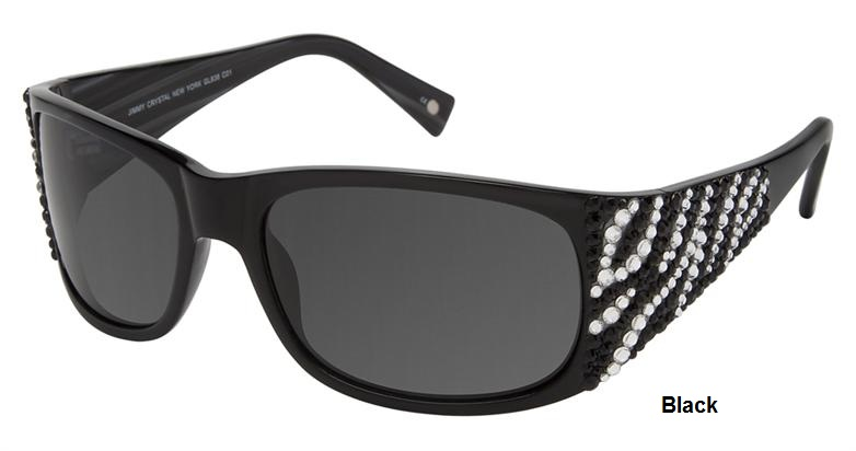 Jimmy Crystal GL838A Sunwear