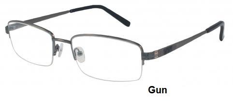 9a10165662 Van Heusen Eyewear Eyeglasses - Rx Frames N Lenses Ltd.