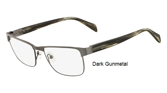 Marchon Eyewear Eyeglasses - Rx Frames N Lenses Ltd.