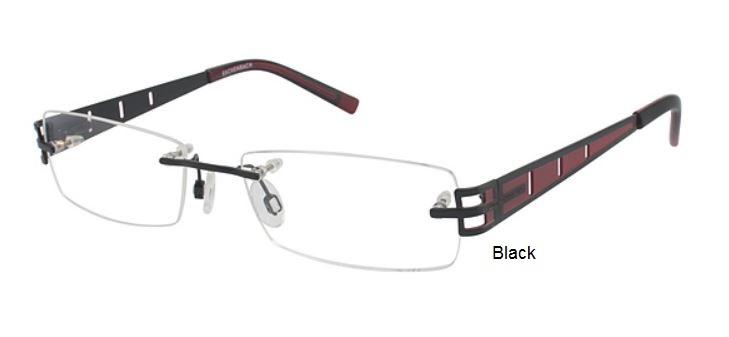 45766805d47 Humphrey s Eyewear - Rx Frames N Lenses Ltd.