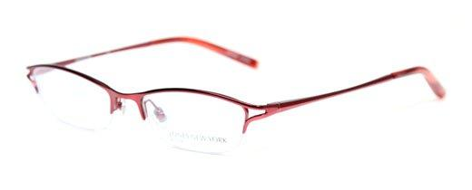 123e1035c9 Jones New York (Petite) Eyewear Eyeglasses Authorized Retailer - Rx ...