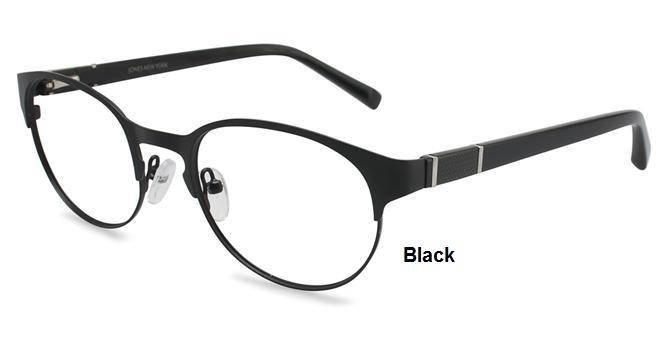 693c259b581 Jones New York (Men) Eyewear Eyeglasses Authorized Retailer - Rx ...