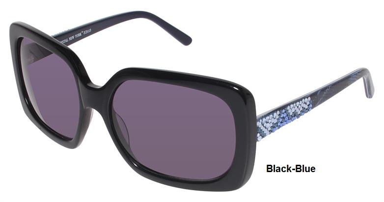 Jimmy Crystal JCS113 Sunwear
