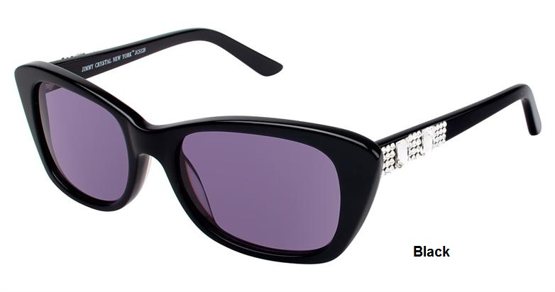 Jimmy Crystal JCS128 Sunwear