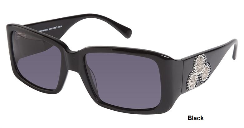 Jimmy Crystal JCS170 Sunwear