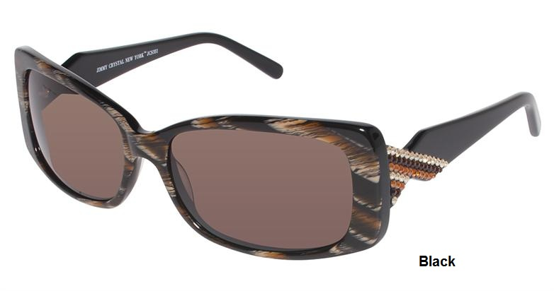 Jimmy Crystal JCS351 Sunwear