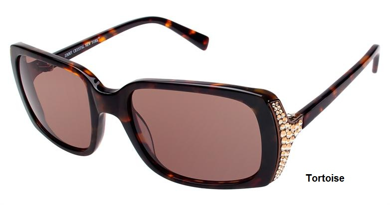 Jimmy Crystal JCS405 Sunwear