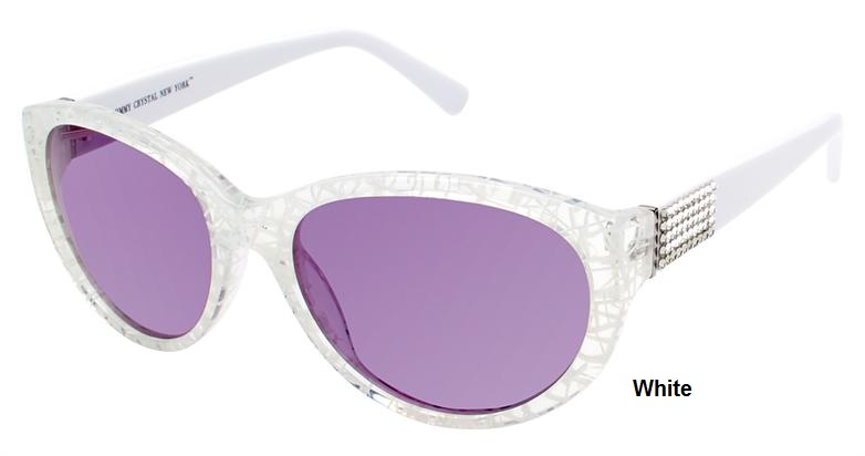 Jimmy Crystal JCS601 Sunwear