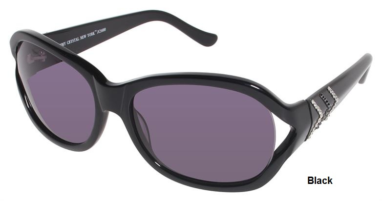 Jimmy Crystal JCS680 Sunwear