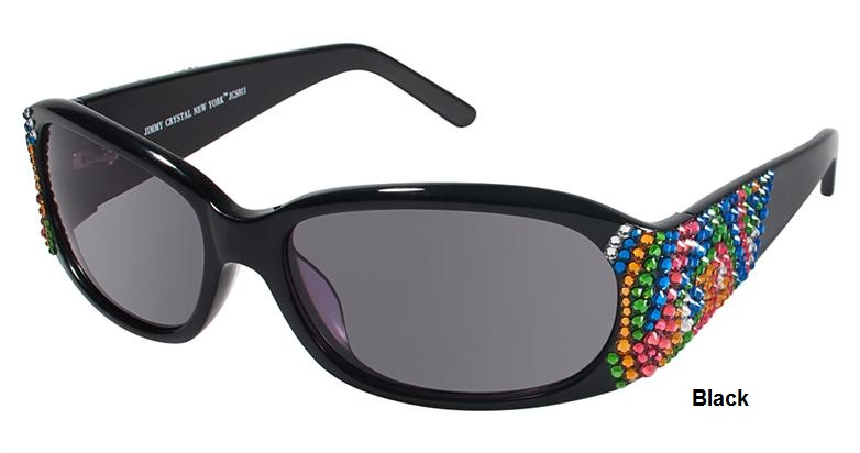 Jimmy Crystal JCS911 Sunwear