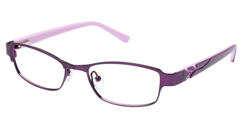 Eyeglass Frames That Donot Break : Jalapenos Eyewear Eyeglasses - Rx Frames N Lenses Ltd.