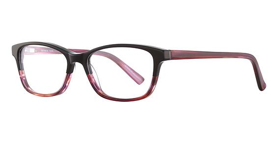 Richard Taylor Eyewear Eyeglasses - Rx Frames N Lenses Ltd.