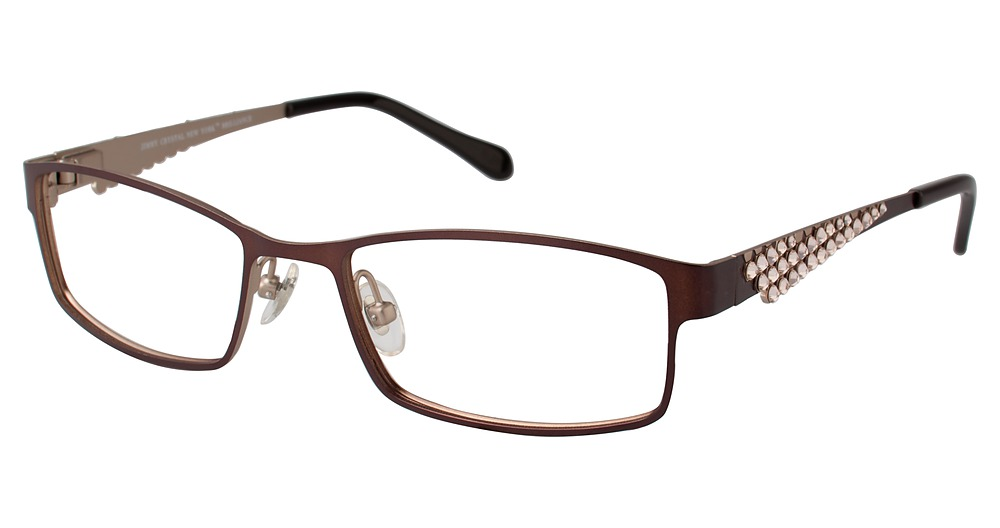 Eyeglass Frames Pasadena : geek rad09 eyeglasses crystal frame rad09 cr. glasses ...