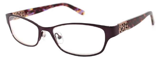 8f4540c110 Kay Unger New York Eyewear