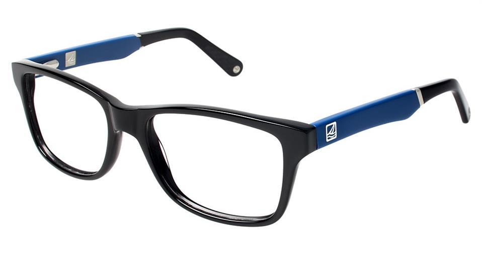 607c695eb2 Sperry Top-Sider Eyewear Eyeglasses - Rx Frames N Lenses Ltd.