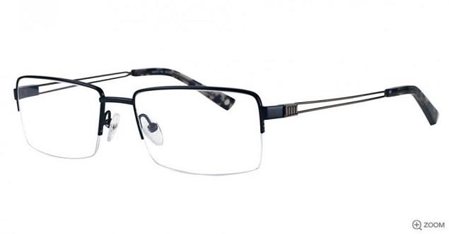 Bulova Eyewear Lakeland