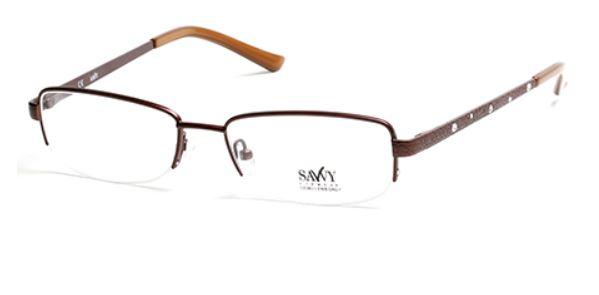 Savvy Eyewear SV0400
