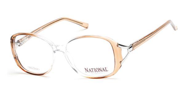National NA0331