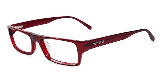 de9c838b359 Converse All-Star Eyewear Eyeglasses Authorized Retailer - Rx Frames ...