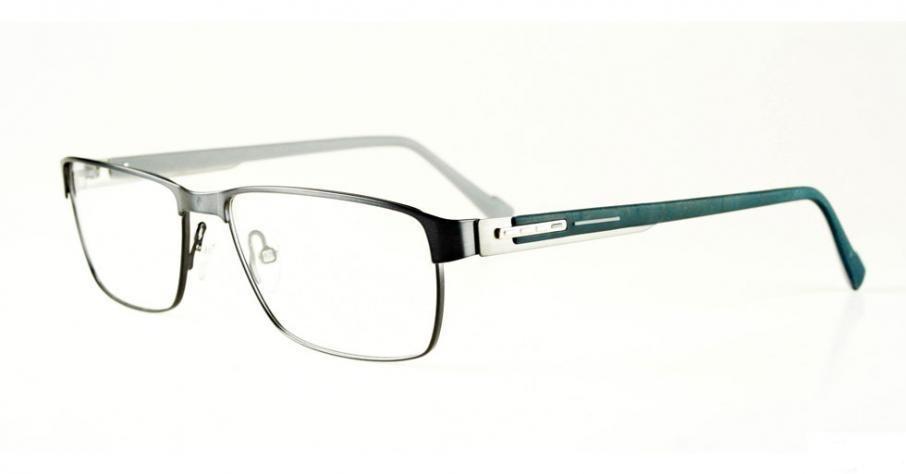 Bulova Eyewear Sandy Bay