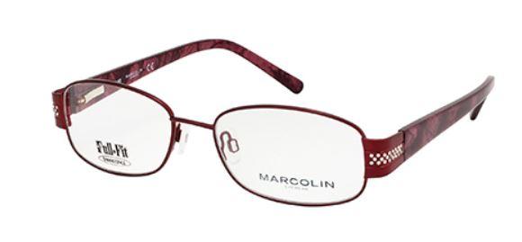 Marcolin MA7315 Rachel