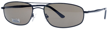 Condor Polarized