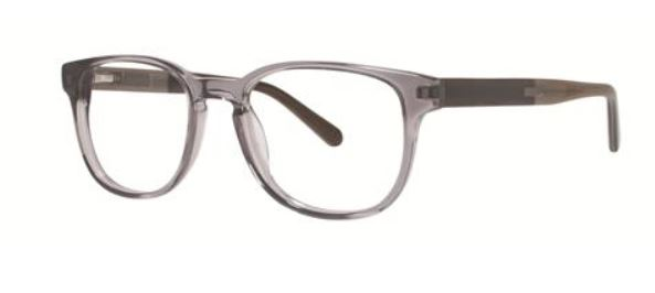 Original Penguin Eyewear Eyeglasses - Rx Frames N Lenses Ltd.