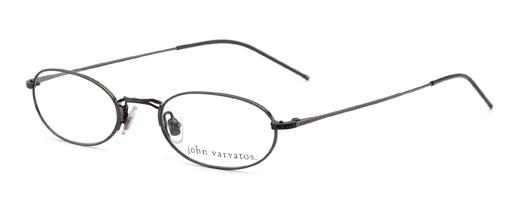 John Varvatos V127