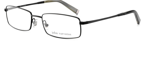 John Varvatos V130