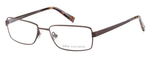 John Varvatos V134