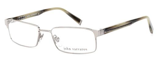John Varvatos V135