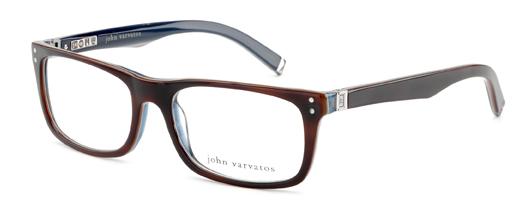 John Varvatos V330 SPECIALS