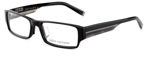 John Varvatos V331 SPECIALS