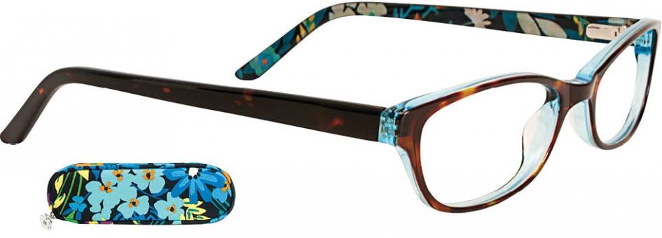42465b5d75 Vera Bradley Girlfriends Eyewear Eyeglasses - Rx Frames N Lenses Ltd.