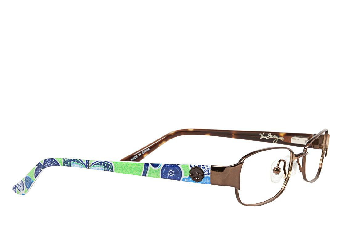 Vera Bradley Mariah Frames.Vera Bradley VB Mariah Eyeglasses Frames ...