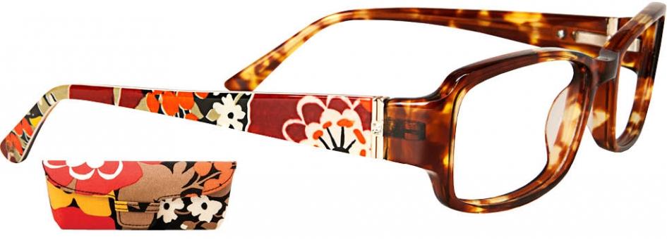a9e98c161a Vera Bradley Eyewear Eyeglasses - Rx Frames N Lenses Ltd.