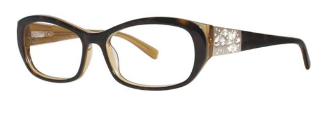 b9cbcaaca7 Vera Wang Luxe Eyewear Eyeglasses (Page 2) - Rx Frames N Lenses Ltd.