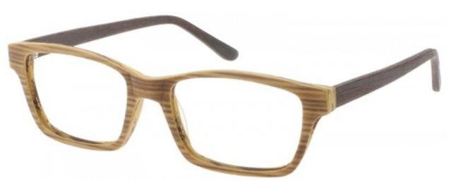 Wood U? WD708