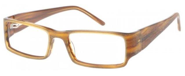 Wood U? WD709