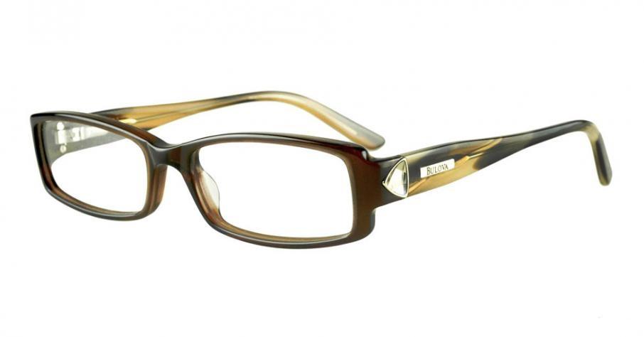 Bulova Eyewear Zarzis