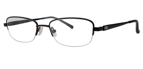 c75b09acb06 Vera Wang Luxe Eyewear Eyeglasses - Rx Frames N Lenses Ltd.