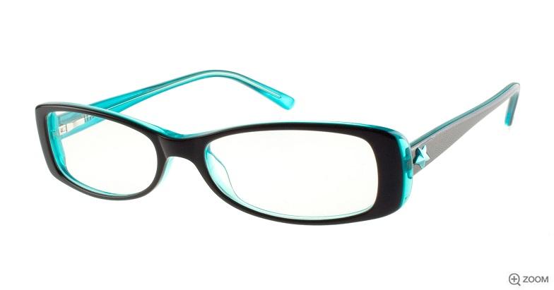 Bulova Eyewear Catania