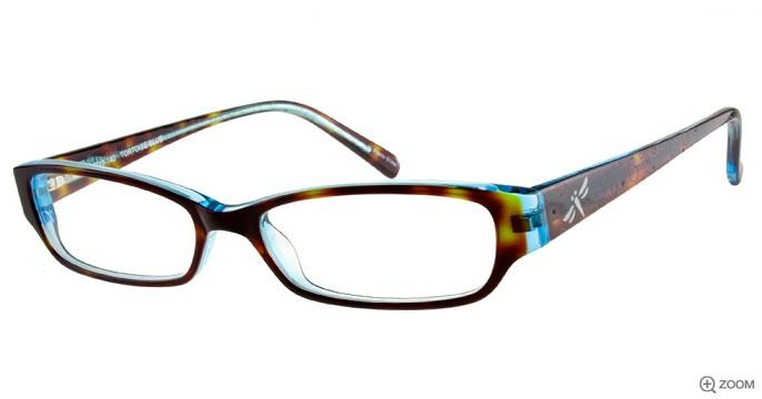 Bulova Eyewear Eyeglasses Rx Frames N Lenses Ltd