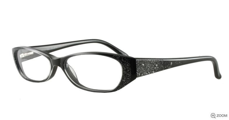 Bulova Eyewear Dijon