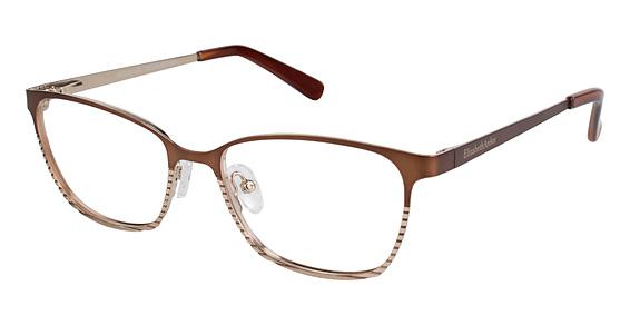 38c737efecb Elizabeth Arden Eyewear Eyeglasses - Rx Frames N Lenses Ltd.