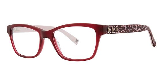 d4f6f643af1 Daisy Fuentes Eyewear Eyeglasses - Rx Frames N Lenses Ltd.