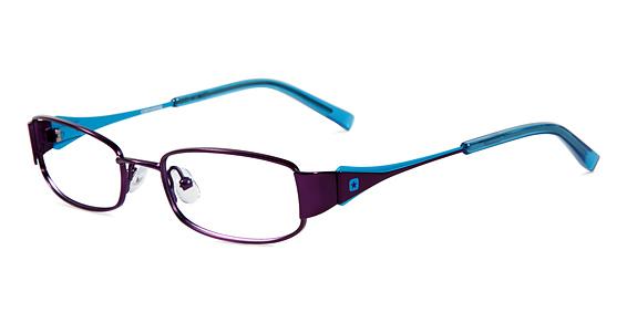 698d0355760 Converse Glasses For Kids - Best Glasses Cnapracticetesting.Com 2018