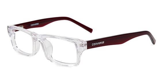 050edc8c805 Converse Kids Eyewear Eyeglasses - Rx Frames N Lenses Ltd.