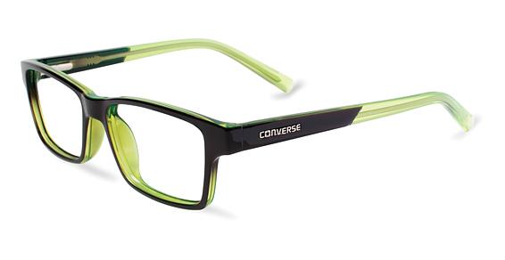 c970a78982 Converse Kids Eyewear Eyeglasses - Rx Frames N Lenses Ltd.