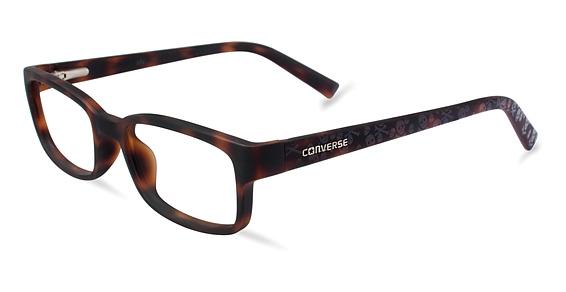 Converse Kids K018